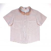Рубашка для мальчика «Макс 2»