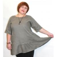 Блуза  Леди 1